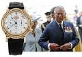 Нажмите на изображение для увеличения Название: 4-Parmigiani-Fleurier-Toric-Chronograph-WatchAlfavit.jpg Просмотров: 706 Размер:764.6 Кб ID:2205373