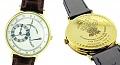 Нажмите на изображение для увеличения Название: 5-Breguet-Classique-3680BA-WatchAlfavit.jpg Просмотров: 596 Размер:649.3 Кб ID:2205375