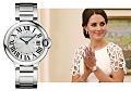 Нажмите на изображение для увеличения Название: 8-Kate-Middleton-Cartier-Ballon-Bleu-WatchAlfavit.jpg Просмотров: 534 Размер:694.4 Кб ID:2205378
