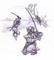 Нажмите на изображение для увеличения Название: ulysse-nardin-classic-samourai.jpg Просмотров: 338 Размер:397.4 Кб ID:2228861
