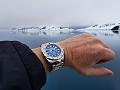 Нажмите на изображение для увеличения Название: Delma_Oceanmaster_Antarctica_7.jpg Просмотров: 219 Размер:373.3 Кб ID:2918250