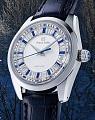 Нажмите на изображение для увеличения Название: Grand Seiko SBGD205 Masterpiece Collection Spring Drive 8 Days Jewelry Watch-2.jpg Просмотров: 235 Размер:463.6 Кб ID:2918381