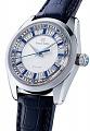 Нажмите на изображение для увеличения Название: Grand Seiko SBGD205 Masterpiece Collection Spring Drive 8 Days Jewelry Watch-3.jpg Просмотров: 268 Размер:187.4 Кб ID:2918382