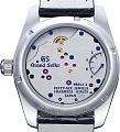 Нажмите на изображение для увеличения Название: Grand Seiko SBGD205 Masterpiece Collection Spring Drive 8 Days Jewelry Watch-4.jpg Просмотров: 359 Размер:240.7 Кб ID:2918385