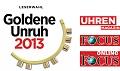 Нажмите на изображение для увеличения Название: Golden-Unruh-Logo-2013.jpg Просмотров: 280 Размер:114.2 Кб ID:405746