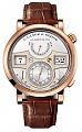 Нажмите на изображение для увеличения Название: A-Lange-Zeitwerk-Striking-Time-Watch-in-Pink-Gold.jpg Просмотров: 1257 Размер:133.6 Кб ID:619832