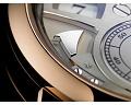 Нажмите на изображение для увеличения Название: A-Lange-Zeitwerk-Striking-Time-in-Pink-Gold-striking-hammer-detail-620x496.jpg Просмотров: 508 Размер:56.4 Кб ID:619836