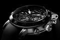 Нажмите на изображение для увеличения Название: CHRONOSWISS-timemaster-chronograph-skeleton-1.jpg Просмотров: 91 Размер:83.3 Кб ID:664546