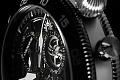 Нажмите на изображение для увеличения Название: CHRONOSWISS-timemaster-chronograph-skeleton-3.jpg Просмотров: 78 Размер:96.3 Кб ID:664548