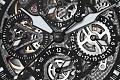 Нажмите на изображение для увеличения Название: CHRONOSWISS-timemaster-chronograph-skeleton-4.jpg Просмотров: 87 Размер:169.2 Кб ID:664549