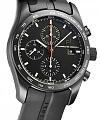 Нажмите на изображение для увеличения Название: Porsche_Design_Timepiece_No_1.jpg Просмотров: 273 Размер:388.0 Кб ID:818700