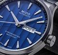 Нажмите на изображение для увеличения Название: Mido-Multifort-Chronometer1-004.jpg Просмотров: 184 Размер:160.3 Кб ID:2846858