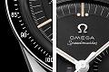 Нажмите на изображение для увеличения Название: Omega-Speedmaster-Moonwatch-321-7.jpg Просмотров: 156 Размер:259.1 Кб ID:2848824