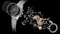 Нажмите на изображение для увеличения Название: Omega-Speedmaster-Moonwatch-321-4.jpg Просмотров: 185 Размер:176.6 Кб ID:2848825