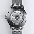 Нажмите на изображение для увеличения Название: archimede-pilot-watches-10-atm-automatic.jpg Просмотров: 49 Размер:523.9 Кб ID:3061172