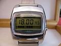 Нажмите на изображение для увеличения Название: Часы Электроника Б6-202 (30350) СССР ранняя версия.jpg Просмотров: 225 Размер:15.4 Кб ID:727960