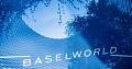 Нажмите на изображение для увеличения Название: 01-baselworld-2017-375x197.jpg Просмотров: 23 Размер:20.4 Кб ID:1751143