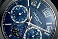 Нажмите на изображение для увеличения Название: Patek-Philippe-5208T-titanium-Only-Watch-2017-2.jpg Просмотров: 402 Размер:409.7 Кб ID:1857689