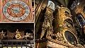 Нажмите на изображение для увеличения Название: 1-Strasbourg.jpg Просмотров: 68 Размер:169.4 Кб ID:1798812