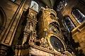 Нажмите на изображение для увеличения Название: 2-Strasbourg_astronomical_clock_panoramio.jpg Просмотров: 155 Размер:197.1 Кб ID:1798813