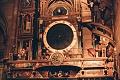 Нажмите на изображение для увеличения Название: 4-Strasbourg_astronomical_clock.jpg Просмотров: 122 Размер:183.6 Кб ID:1798814