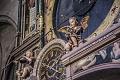 Нажмите на изображение для увеличения Название: 6-Strasbourg_astronomical_clock1.jpg Просмотров: 108 Размер:177.7 Кб ID:1798816