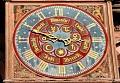Нажмите на изображение для увеличения Название: 9-Strasbourg_astronomical_clock4.jpg Просмотров: 118 Размер:190.2 Кб ID:1798817