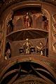 Нажмите на изображение для увеличения Название: 7-Strasbourg_astronomical_clock2.jpg Просмотров: 92 Размер:134.9 Кб ID:1798818