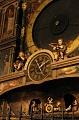 Нажмите на изображение для увеличения Название: 8-Strasbourg_astronomical_clock3.jpg Просмотров: 69 Размер:132.2 Кб ID:1798819