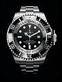 Нажмите на изображение для увеличения Название: Rolex-DEEPSEA-CHALLENGE-Front-View.jpg Просмотров: 151 Размер:107.6 Кб ID:431273