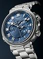 Нажмите на изображение для увеличения Название: Breguet-Marine-Alarme-Musicale-on-Gold-Bracelets-1.jpg Просмотров: 178 Размер:371.0 Кб ID:2986328