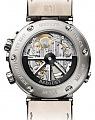Нажмите на изображение для увеличения Название: Breguet-Marine-Alarme-Musicale-on-Gold-Bracelets-4.jpg Просмотров: 126 Размер:286.8 Кб ID:2986329