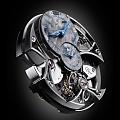 Нажмите на изображение для увеличения Название: Romain-Gauthier-Insight-Micro-Rotor-Squelette-9.jpg Просмотров: 149 Размер:417.5 Кб ID:2986386