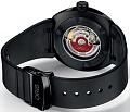 Нажмите на изображение для увеличения Название: oris-darryl-o-young-limited-edition-watch_5.jpg Просмотров: 632 Размер:58.9 Кб ID:51113