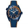 Нажмите на изображение для увеличения Название: Omega-Seamaster-Planet-Ocean-Big-Blue-003.jpg Просмотров: 578 Размер:131.9 Кб ID:1768910