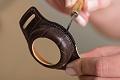 Нажмите на изображение для увеличения Название: Hermes In The Pocket Watch Alligator 5.jpg Просмотров: 179 Размер:39.6 Кб ID:1047383