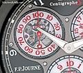 Нажмите на изображение для увеличения Название: FP Journe Centigraphe Sport Titanium 3.jpg Просмотров: 279 Размер:138.3 Кб ID:1074265
