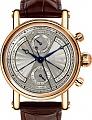 Нажмите на изображение для увеличения Название: max-chronoswiss-balance-double-retrograde-automatic-chronograph-watch.jpg Просмотров: 589 Размер:343.3 Кб ID:119170