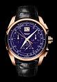Нажмите на изображение для увеличения Название: parmigiani-fleurier-tonda-chronor-anniversaire-blaues-zifferblatt-rosegoldgehaeuse.jpg Просмотров: 447 Размер:246.6 Кб ID:1274805