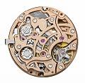 Нажмите на изображение для увеличения Название: parmigiani-fleurier-tonda-chronor-anniversaire-manufakturkaliber-PF361.jpg Просмотров: 231 Размер:133.5 Кб ID:1274810