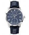 Нажмите на изображение для увеличения Название: Glashuette-Original_Senator-Chronometer_bluedial_003.jpg Просмотров: 571 Размер:70.8 Кб ID:1298243