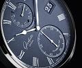 Нажмите на изображение для увеличения Название: Glashuette-Original_Senator-Chronometer_bluedial_004.jpg Просмотров: 374 Размер:88.4 Кб ID:1298246