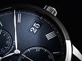 Нажмите на изображение для увеличения Название: Glashuette-Original_Senator-Chronometer_bluedial_005.jpg Просмотров: 226 Размер:63.6 Кб ID:1298249