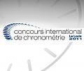 Нажмите на изображение для увеличения Название: chrono_comp_logo_165.jpg Просмотров: 279 Размер:4.7 Кб ID:130983