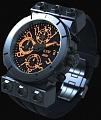 Нажмите на изображение для увеличения Название: max-rsw-outland-round-chrono-watch.jpg Просмотров: 430 Размер:179.3 Кб ID:131017