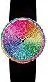 Нажмите на изображение для увеличения Название: dior-la-d-de-dior-watch.jpg Просмотров: 583 Размер:86.0 Кб ID:162598