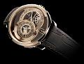 Нажмите на изображение для увеличения Название: max-hautlence-hlq-classic-watch.jpg Просмотров: 536 Размер:82.1 Кб ID:177101