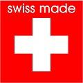 Нажмите на изображение для увеличения Название: watch_Swiss_made_stanet_poluchit_trudnee_1.jpg Просмотров: 405 Размер:35.6 Кб ID:183744