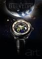 Нажмите на изображение для увеличения Название: 7-HD-Moonlight.jpg Просмотров: 505 Размер:116.0 Кб ID:184217