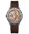 Нажмите на изображение для увеличения Название: f-p-journe-chronometre-souverain-holland-and-holland.jpg Просмотров: 317 Размер:326.2 Кб ID:1965482